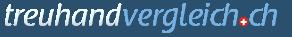 Schweizer Treuhandvergleich